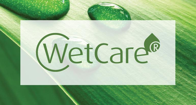 wetcare