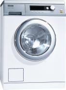 miele pw 6065 vario little giants