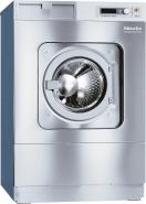 miele pw 6241 commercial laundry range