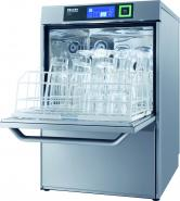 miele PG 8164 brilliant compact tank dishwasher