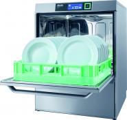 miele PG 8166 wes universal tank dishwasher