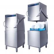 miele pg 8172 performance dishwasher
