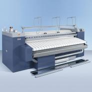 miele PM 1830 flatwork ironer