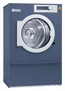 miele PT 8337 heat pump range