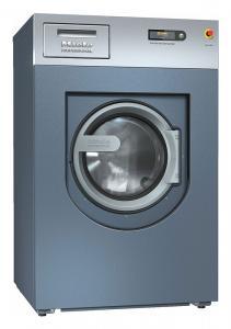 PW 418 washing machine