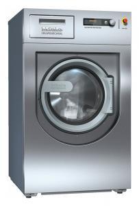 pw 811 washing machine